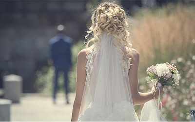 Vide Wedding