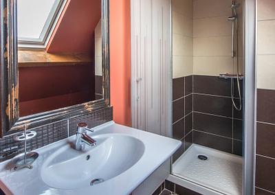 Salle de bain Marilou