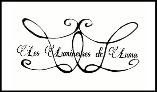SLV Corsets & Créations