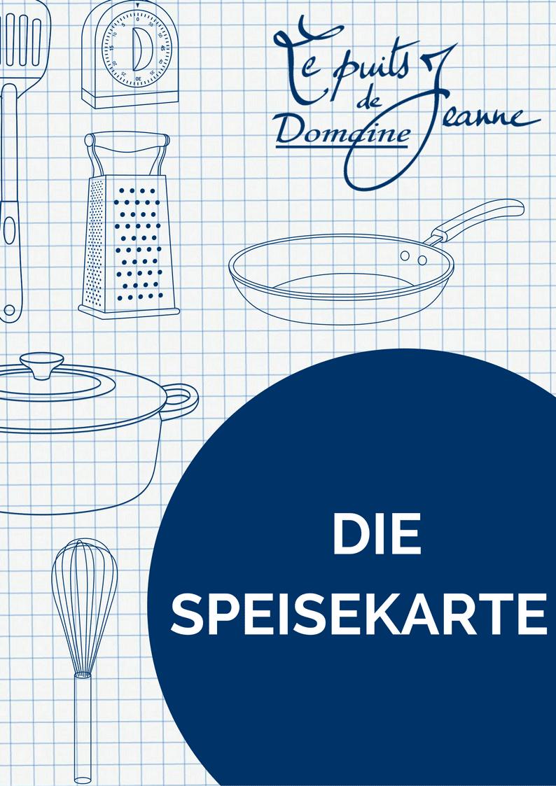 menu-allemand