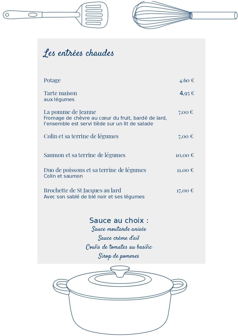 menu groupes 2018(3)