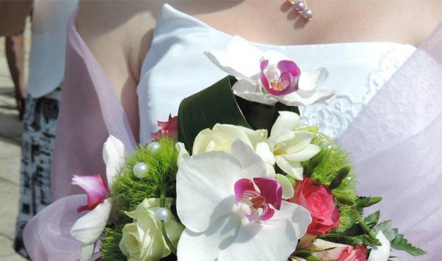 a-leau-fleurs