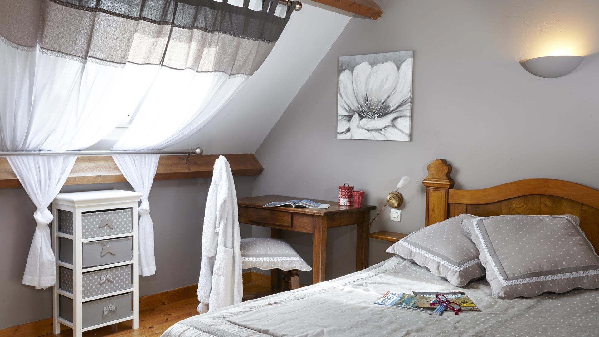 chambre-de-marilou