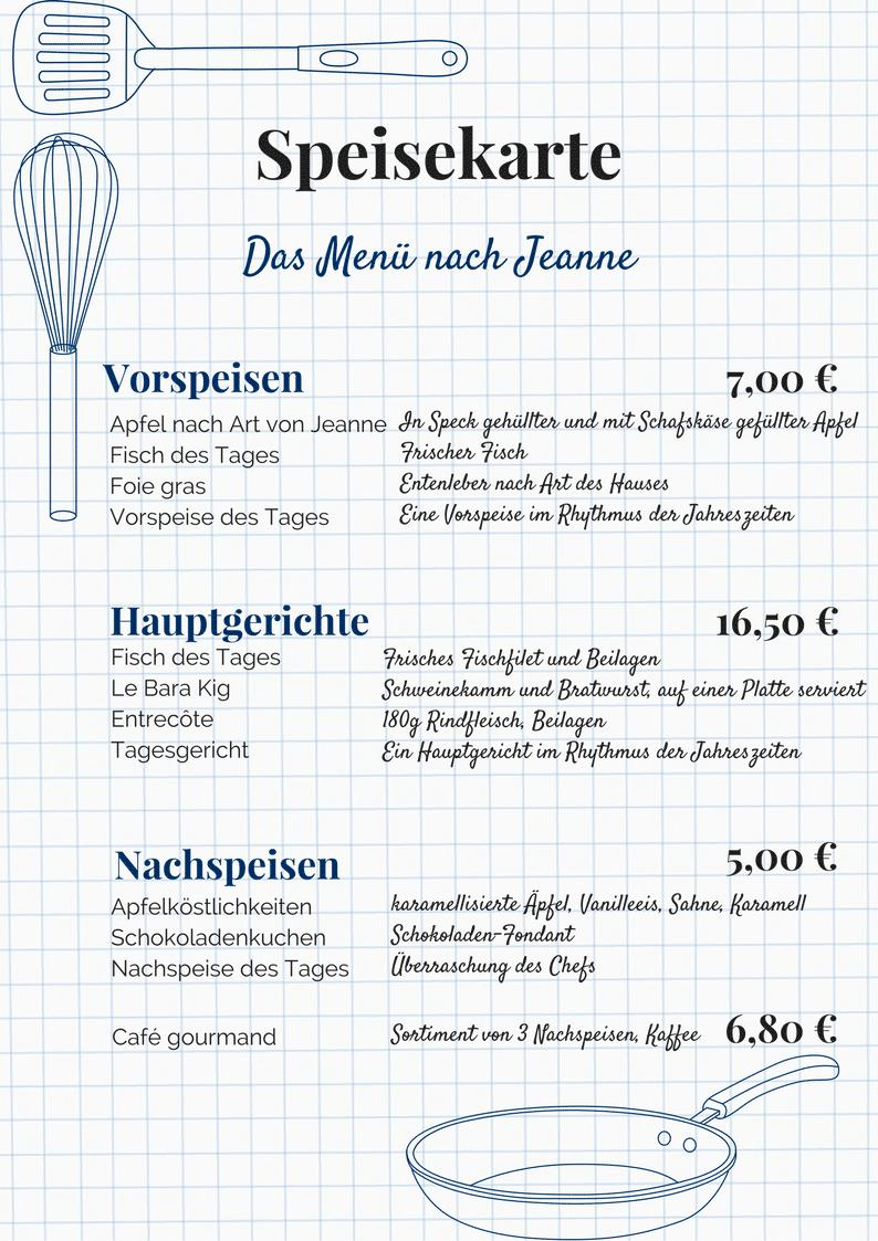 la-carte-allemand