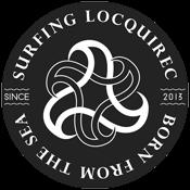 surfinglocquirec